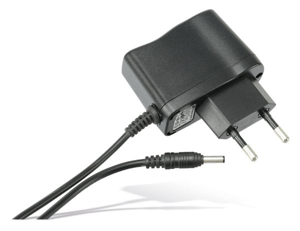 HDMI zu VGA/Audio-Konverter LOGILINK CV0058 - Produktbild 2