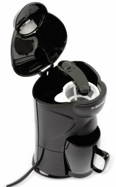 Kaffeemaschine DUNLOP, 12 V - Produktbild 3
