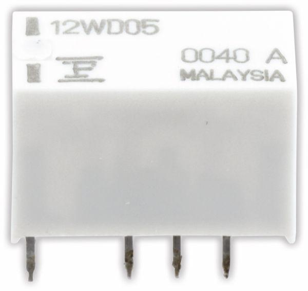 AMR-Modem AZTECH MR2800-W Platine mit 2A Relais, 2 Wechsler - Produktbild 5