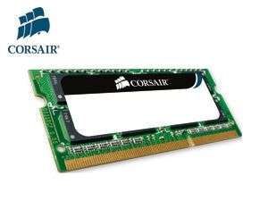 Speichermodul DDR-RAM CORSAIR VS512SDS400 Value Select