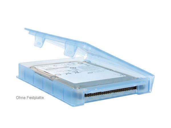 HDD Schutzbox LOGILINK UA0131