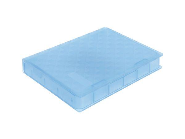 HDD Schutzbox LOGILINK UA0131 - Produktbild 3