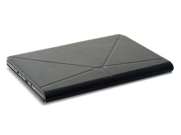 """Smart-Cover für IONIK TW 10,1"""" - Produktbild 1"""