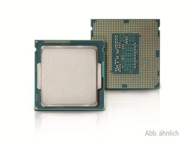 CPU AMD FX-8350 8-Core, Box