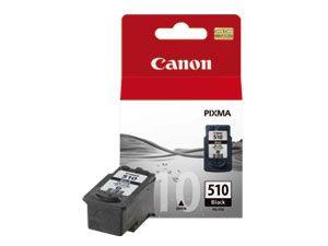 Tintenpatrone CANON PG-510
