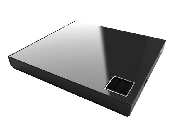 Externes Blu-ray Kombo-Laufwerk ASUS SBC-06D2X-U