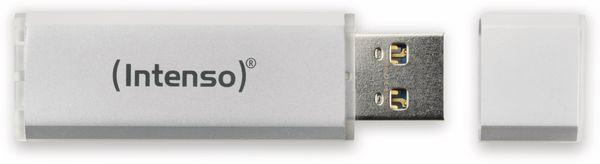 USB 3.0 Speicherstick INTENSO Ultra Line, 16 GB - Produktbild 3