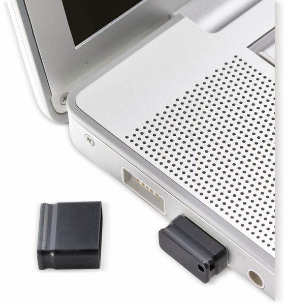 Nano-Speicherstick INTENSO Micro Line, 16 GB - Produktbild 5