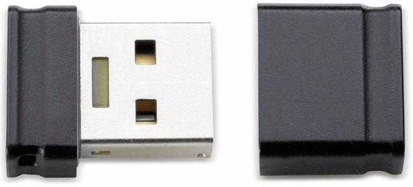 Nano-Speicherstick INTENSO Micro Line, 32 GB