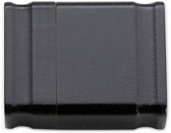 Nano-Speicherstick INTENSO Micro Line, 32 GB - Produktbild 4