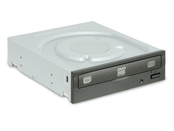SATA DVD-Brenner LiteOn iHAS124 - Produktbild 2