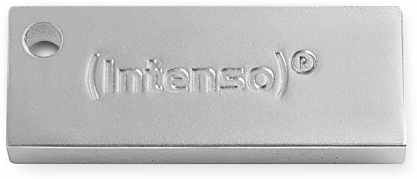 USB 3.0 Speicherstick INTENSO Premium Line, 32 GB