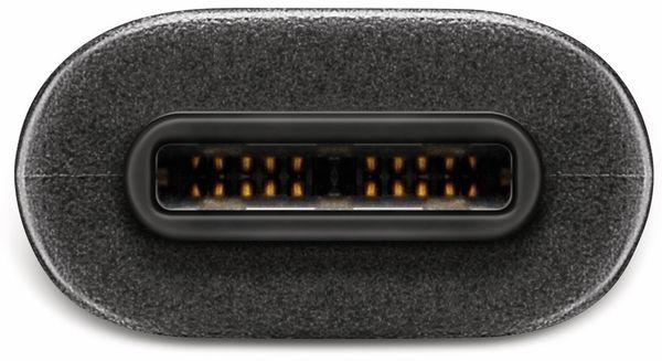 USB 3.0 Adapterkabel GOOBAY 71221, A/C, 2,0 m - Produktbild 2