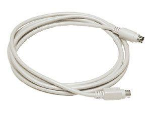 PS/2-Verbindungskabel