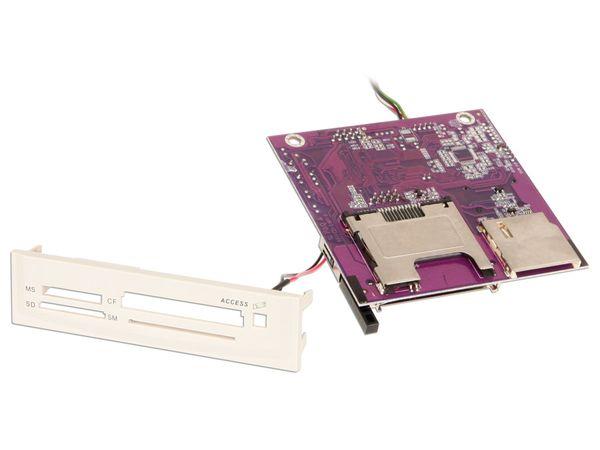 USB-Cardreader UCR-61S - Produktbild 2