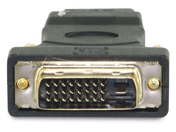 HDMI-Adapter - Produktbild 3