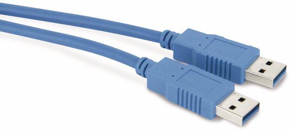 USB 3.0 Anschlusskabel