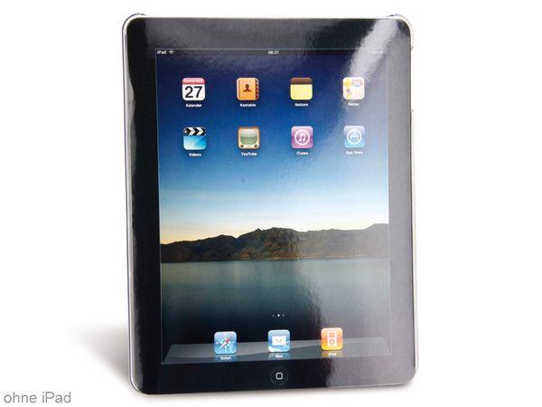 iPad Schutzhülle HAMA 106360
