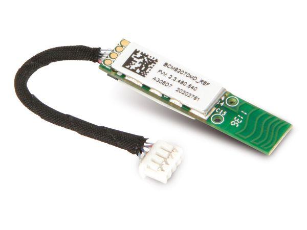 Bluetooth-Modul BROADCOM/QCOM BCM92070MD/QBT410UB