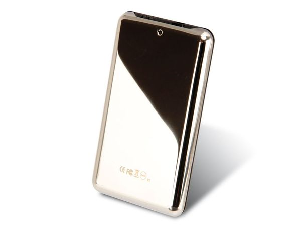 USB 3.0 zu SATA Festplatten-Gehäuse - Produktbild 2