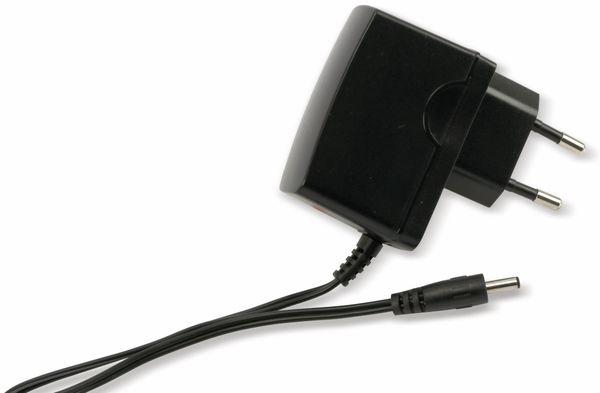Netzwerk-Switch TP-LINK TL-SF1008D, 8-Port - Produktbild 4