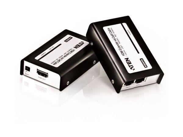 HDMI Extender ATEN VE800A