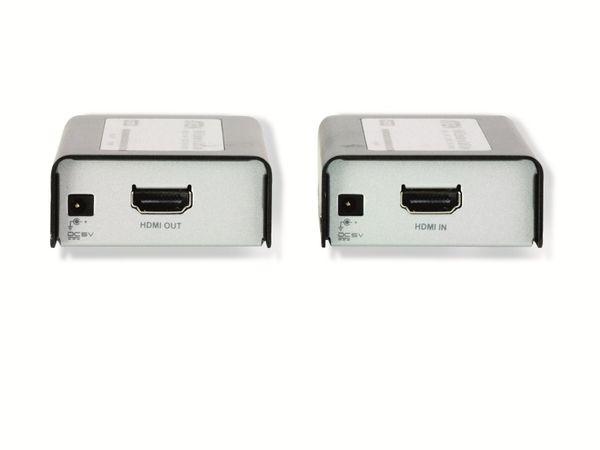 HDMI Extender ATEN VE800A - Produktbild 3