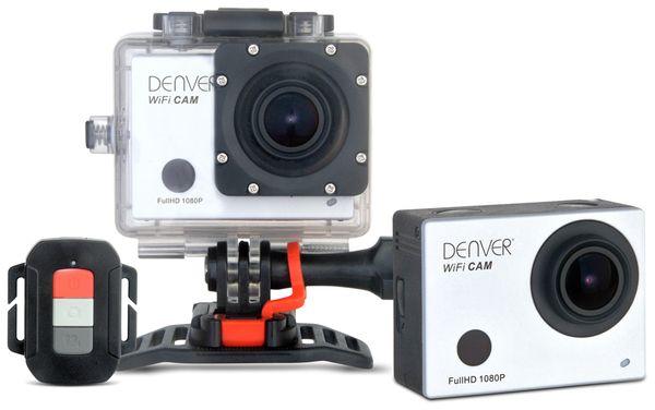 HD-Kamera DENVER ACT-5030W