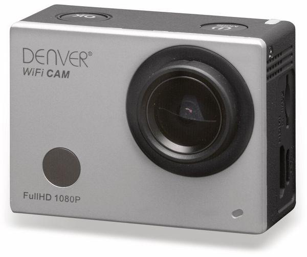 HD-Kamera DENVER ACT-5030W - Produktbild 3
