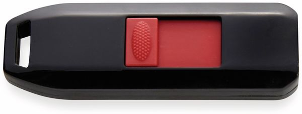USB 2.0 Speicherstick INTENSO Business Line, 64 GB