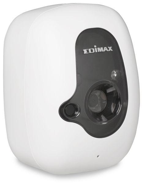 IP-Kamera EDIMAX IC-3210W - Produktbild 1