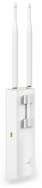 WLAN Access-Point TP-LINK EAP110-Outdoor, 2,4 GHz - Produktbild 2