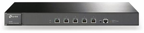 WLAN-Controller TP-LINK AC500, 1 GBit/s, 500 CAPs