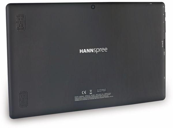 "Tablet HANNSPREE HANNSpad Poseidon SN12TP1B, Android 6.0, 11,6"" - Produktbild 2"