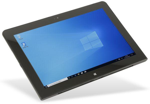 Tablet LENOVO ThinkPad 10, Intel Atom, 2GB RAM, 64GB Speicher, Gebraucht/Geprüft
