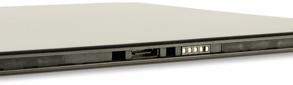 Tablet LENOVO ThinkPad 10, Intel Atom, 2GB RAM, 64GB Speicher, Gebraucht/Geprüft - Produktbild 3