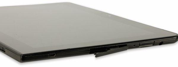 Tablet LENOVO ThinkPad 10, Intel Atom, 2GB RAM, 64GB Speicher, Gebraucht/Geprüft - Produktbild 4