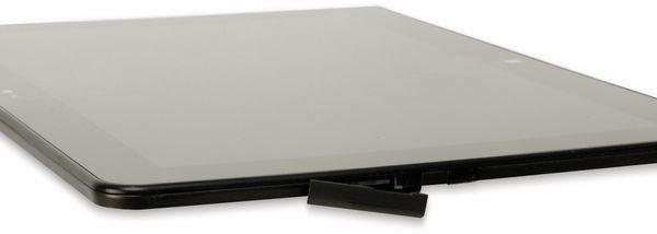 Tablet LENOVO ThinkPad 10, Intel Atom, 2GB RAM, 64GB Speicher, Gebraucht/Geprüft - Produktbild 5