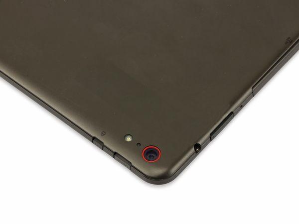 Tablet LENOVO ThinkPad 10, Intel Atom, 2GB RAM, 64GB Speicher, Gebraucht/Geprüft - Produktbild 6