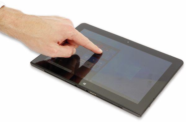 Tablet LENOVO ThinkPad 10, Intel Atom, 2GB RAM, 64GB Speicher, Gebraucht/Geprüft - Produktbild 7