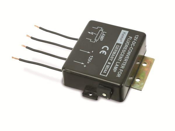 Modul Leuchtstofflampen-Spannungswandler KEMO B044 - Produktbild 1