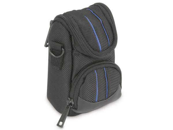 Kameratasche VIVANCO Basic Black 60S