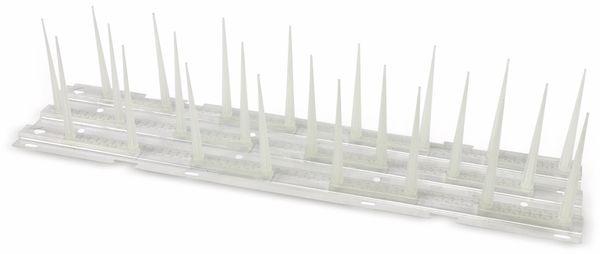 Vogelabwehr-Spitzen, 120 cm - Produktbild 1