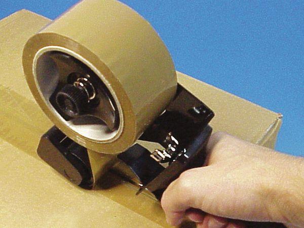 Klebefilmabroller - Produktbild 2