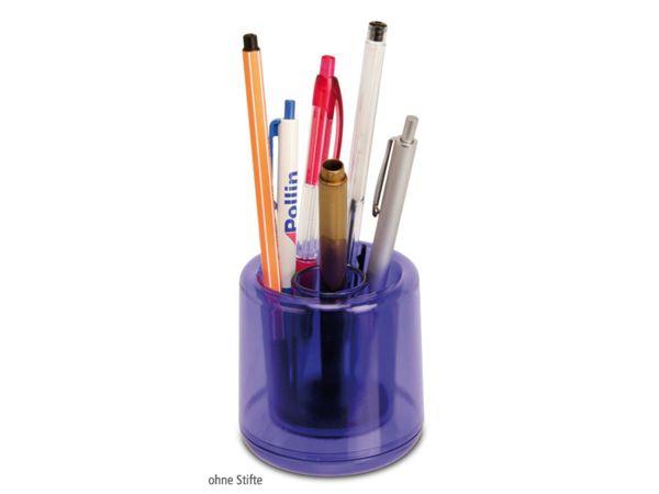 Stifte-Köcher