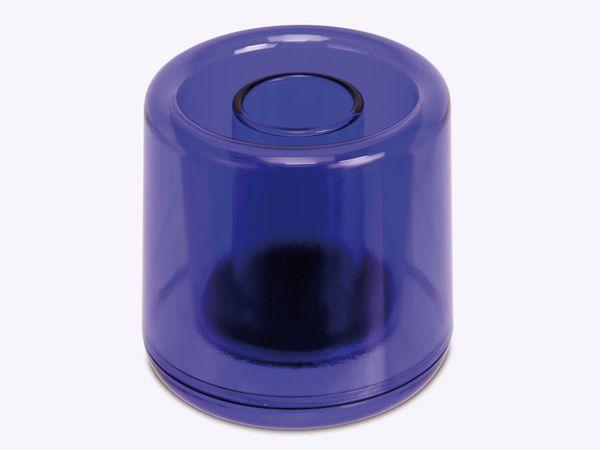 Stifte-Köcher - Produktbild 2
