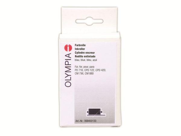 Tintenrolle für OLYMPIA CPD-425 - Produktbild 3