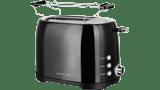 Toaster / Waffel- & Sandwichmaker