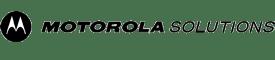 Motorola PMR