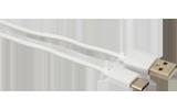 USB3.1 Kabel